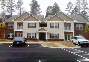 One Bedroom Apartments In Fayetteville Nc Oakdale Apartments Fayetteville Nc Apartment Finder